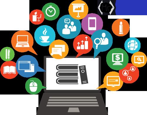 چند اصطلاح کاربردی اینترنت که باید بدانید