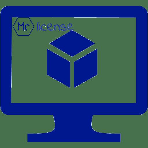 ماشین مجازی یا Virtual Machine چیست؟