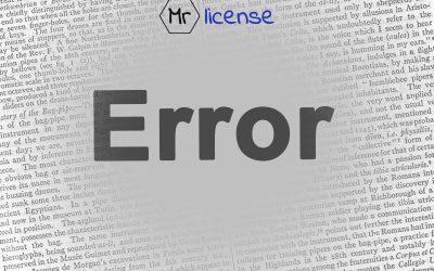 رفع ارورThis site can't be reached