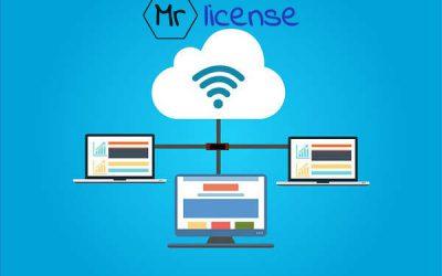 سرور مجازی برای تجارت الکترونیک